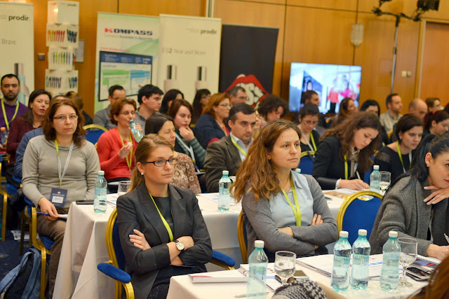 Digital Marketing Forum 073