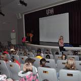 Camden Fairview 4th Grade Class Visit - DSC_0019.JPG