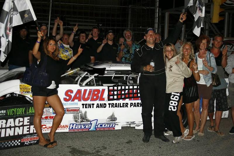 Sauble Speedway - _MG_0693.JPG