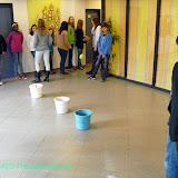 ZL2011Nachtreffen - KjG_ZL-Bilder%2B2011-11-20%2BNachtreffen%2B%252815%2529.jpg