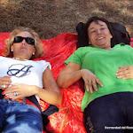 PeregrinacionAdultos2010_046.jpg