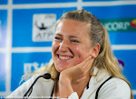 Victoria Azarenka - 2016 Brisbane International -D3M_1980.jpg
