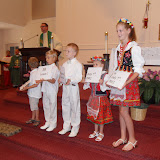 July 08, 2012 Special Anniversary Mass 7.08.2012 - 10 years of PCAAA at St. Marguerite dYouville. - SDC14203.JPG