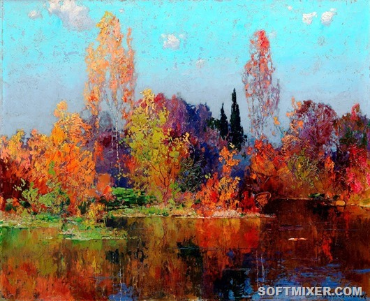 KOLESNIKOV-STEPAN-Autumn