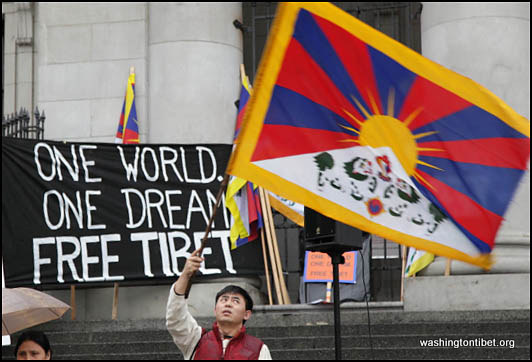 Global Solidarity Vigil for Tibet in front of the Chinese Consulate in Vancouver BC Canada 2/8/12 - 72%2B0014%2BA.jpg