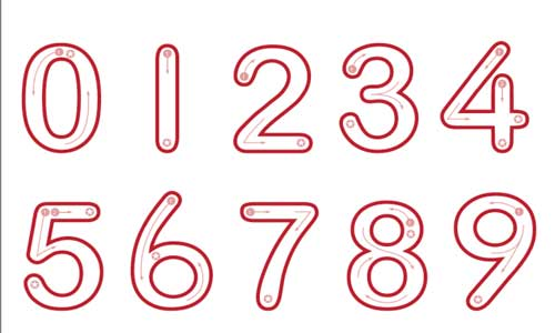 Xem bói số điện thoại chuẩn xác bằng giải nghĩa các con số