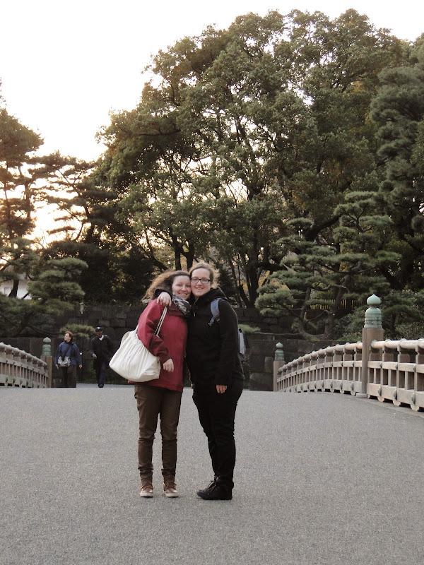 2014 Japan - Dag 2 - roosje-DSC01331-0009.JPG