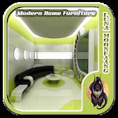 Modern Home Furniture Design