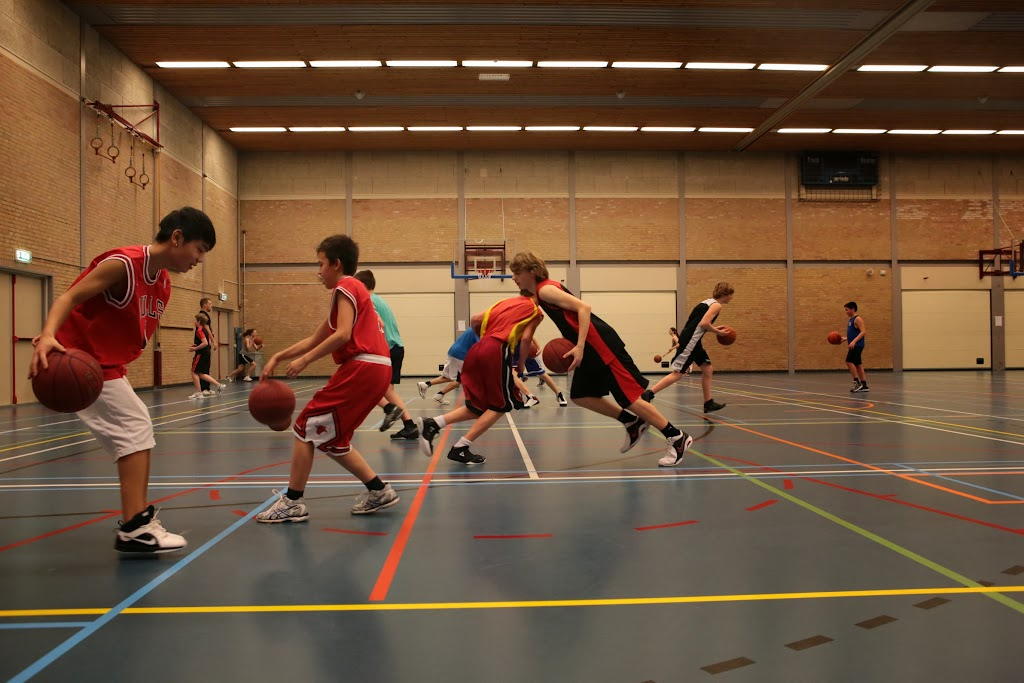 Basketbal clinic 2014 - Mix%2Btoernooi%2B109.jpg
