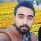 shokat alam's profile photo