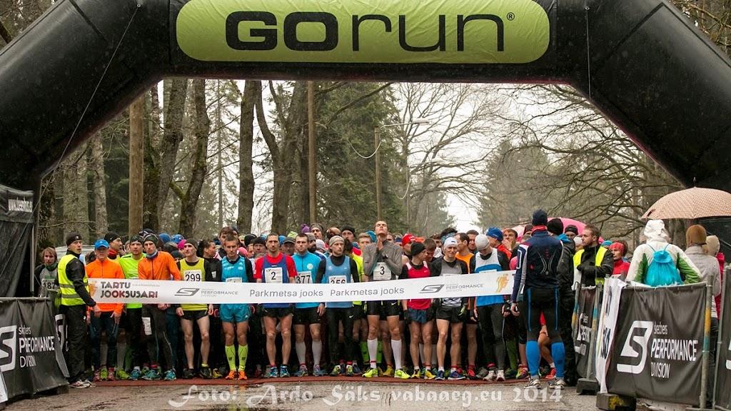 2014.04.12 Tartu Parkmetsa jooks 3 - AS20140412TPM3_218S.JPG
