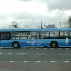 M.A.N van Syntus / Besseling travel