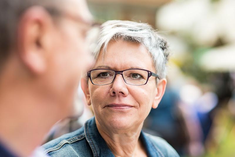 Jutta Rühlemann