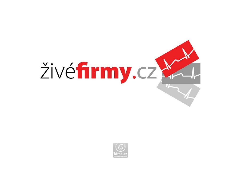logo_zivefirmy_031 copy