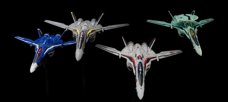 Las acciones tienen consecuencias.... VF-25_Skull%2520Squadron