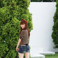 [BOMB.tv] 2010.02 Yuuri Morishita 森下悠里 my023.jpg