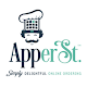 Apper Street Download on Windows