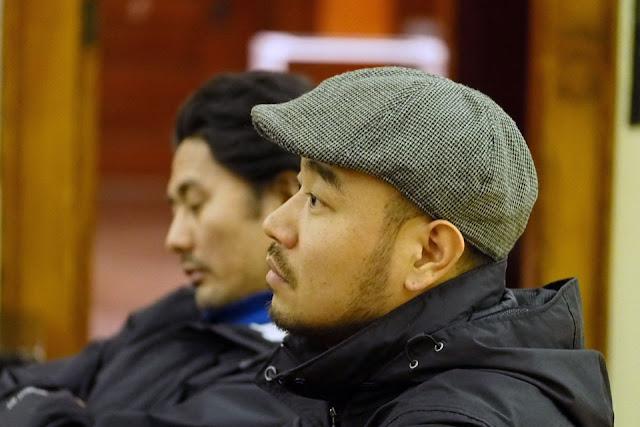 Special Talk with TYCs Dhondup Lhadhar la and Tenzin Chokey la - ccPC210203%2B%2BA96.jpg
