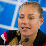 Angelique Kerber - Brisbane Tennis International 2015 -DSC_1632.jpg