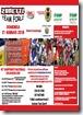 Buscherini10ed-page-002