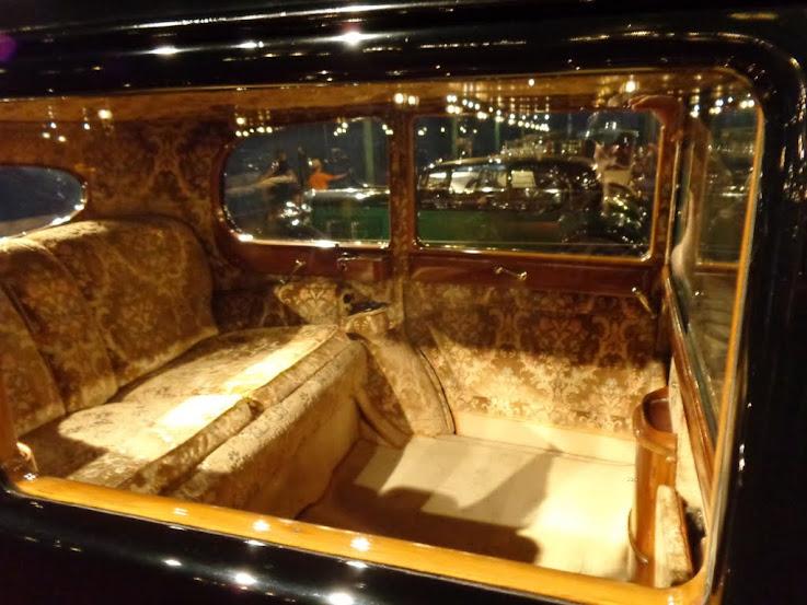 Musée Automobile de Mulhouse  DSC01119