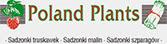 polandplants