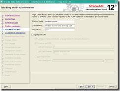Oracle_RAC_Database_12c_Lab_Grid_config_1.4.2