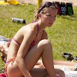 01.07.12 EASL XIII SVM PÜHAPÄEV - AS20120630EASL13SM_F0932V.jpg