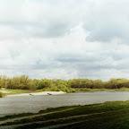 Река Хопер 009.jpg