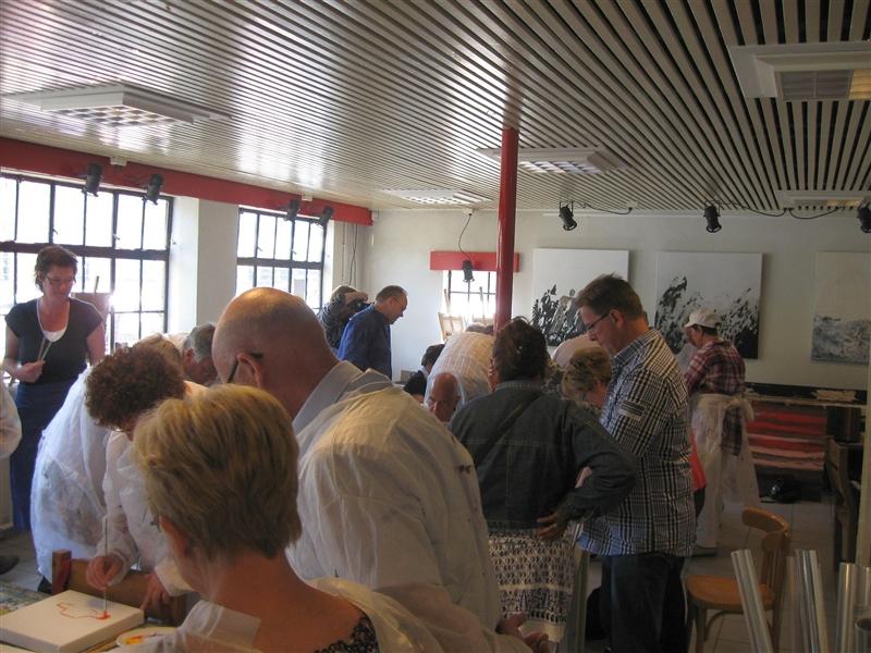 Weekend Emmeloord 2 2011 - image019.jpg