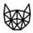 darth0s avatar image