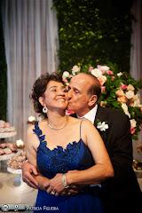 Foto 2212. Marcadores: 04/12/2010, Casamento Nathalia e Fernando, Niteroi