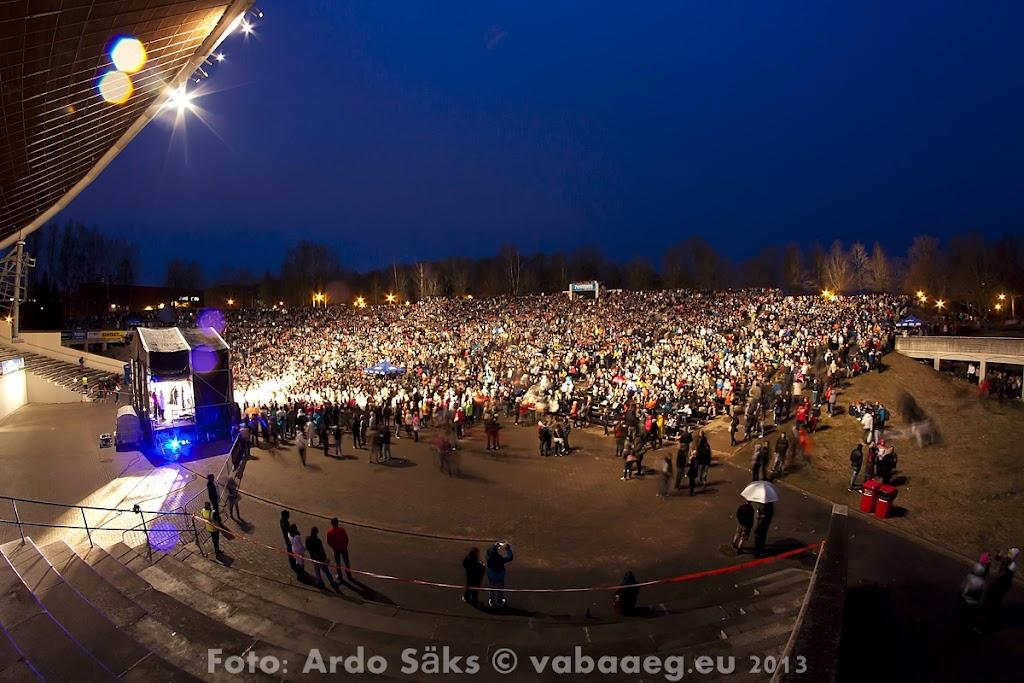 2013.04.29 Tartu Kevadpäevad 2013 - ÖÖLAULUPIDU - AS20130429KP_195S.jpg