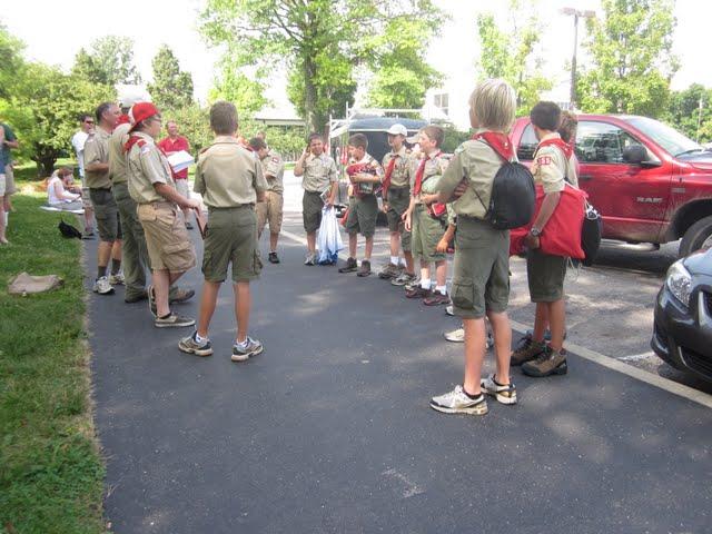 2010 Firelands Summer Camp - 099.JPG