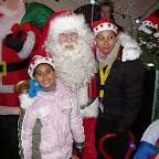 wijkkerstfeest%2525252018%25252520december%252525202009%252525203.jpg