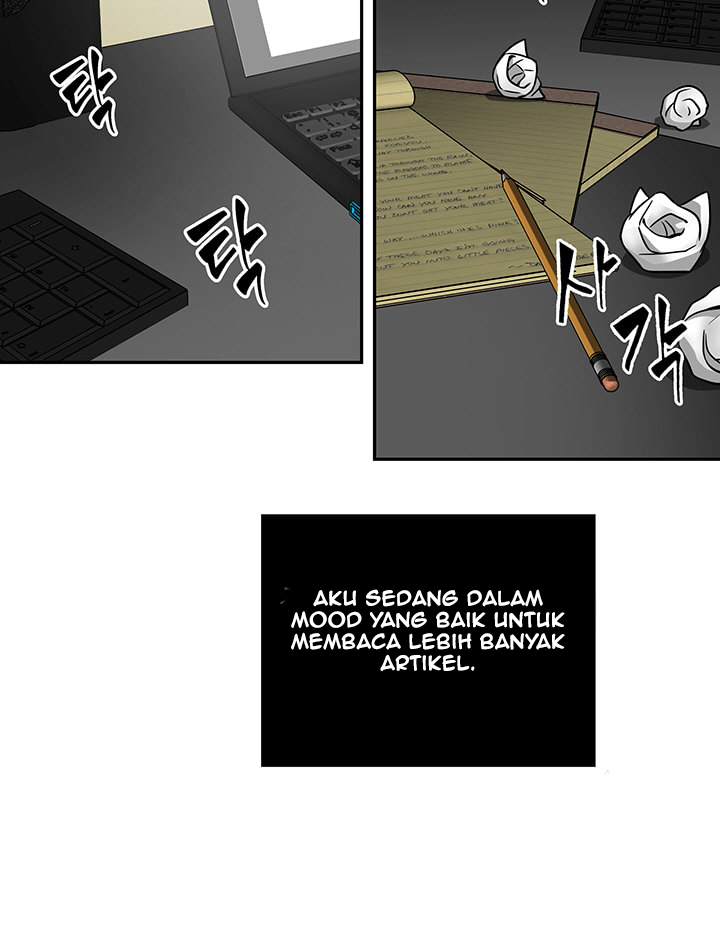 Tomb Raider King: Chapter 58 - Page 63