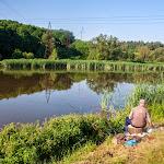 20140524_Fishing_Bronnyky_008.jpg