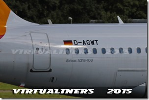 16-Hamburgo_last_day-EDDL-0430-VL