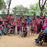 I Inspire Run by SBI Pinkathon and WOW Foundation - 20160226_121456.jpg