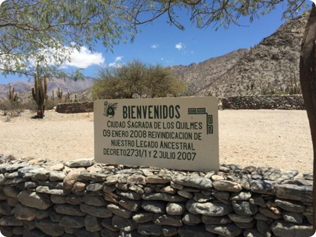quilmes-ruinas-cartel
