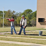 Pulling for Education Trap Shoot 2011 - DSC_0208.JPG