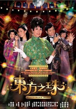 Hạt Ngọc Đông Phương (SCTV9)