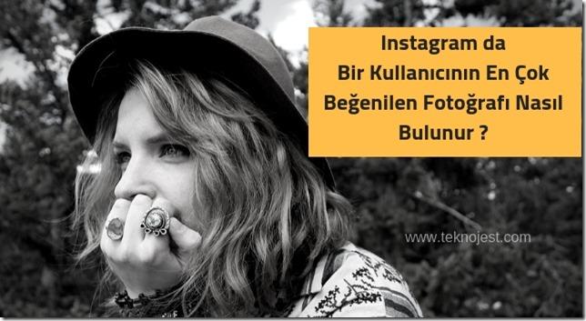 instagramda-en-cok-begenilen-fotoğraf