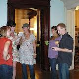 Carroll Museum Events - P1000177.JPG