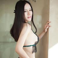 [XiuRen] 2014.01.10  NO.0082 Nancy小姿 0060.jpg
