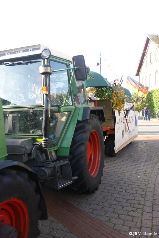 Erntedankumzug 2012 - kl-P1090058.JPG
