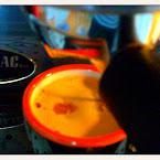 20120607-01-coffee-home.jpg