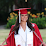 Rachel Cabe's profile photo