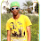 ziko Benhfid's profile photo