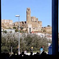Congrés Ciència en Acció 09-10-11 - 20111009_122_Lleida_Congres_Ciencia_en_Accio.jpg